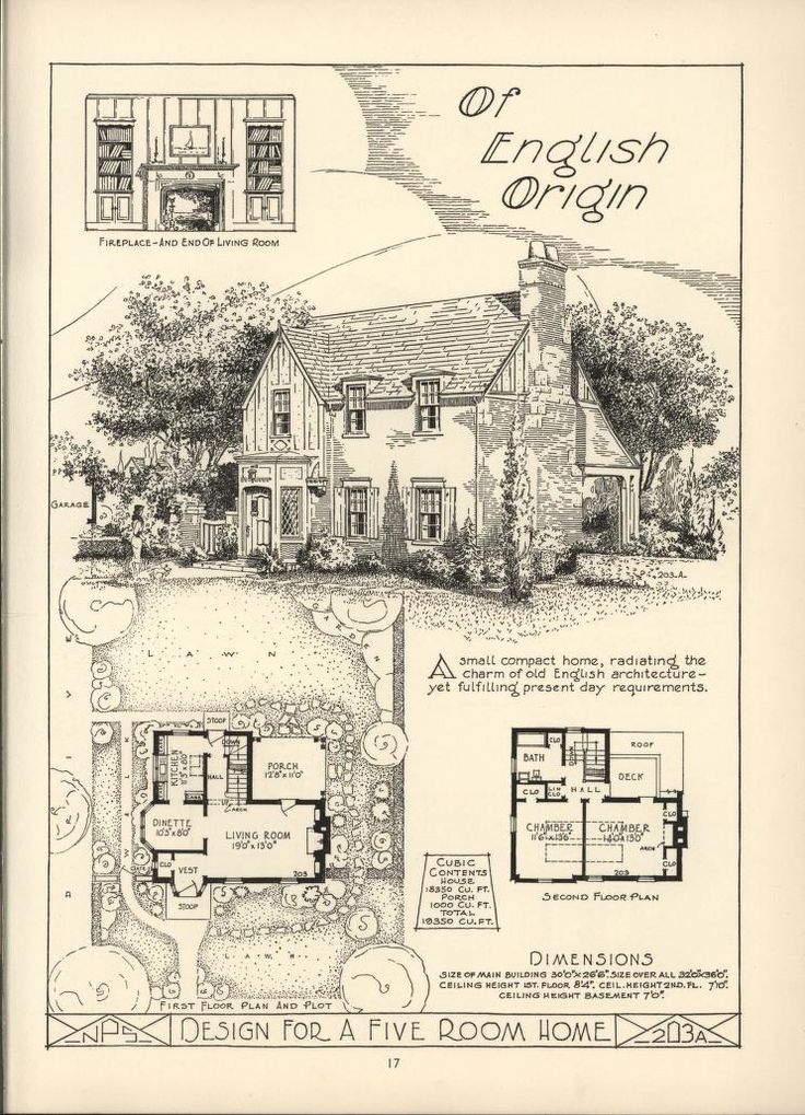 419 best House plans images on Pinterest | House floor plans ...