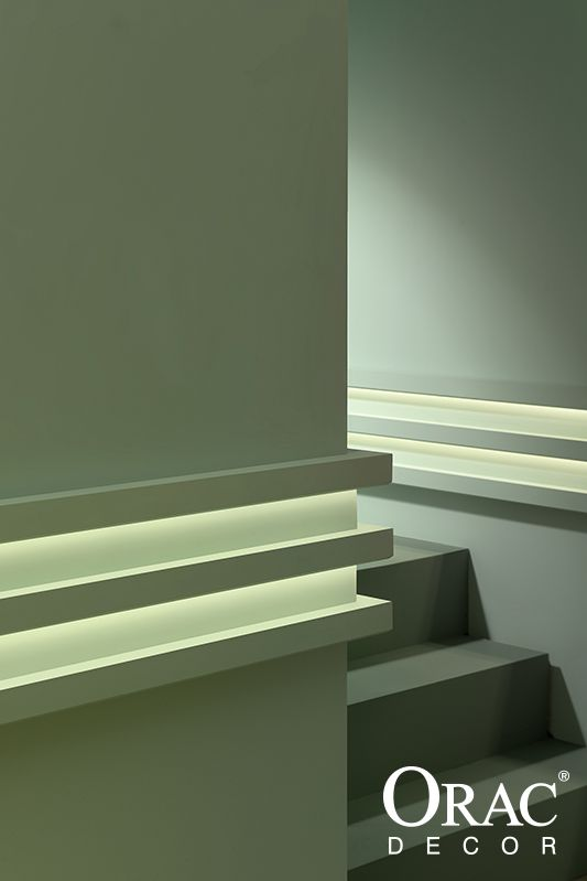 Astonishingly Cool Baseboard Trim Styles To Draw: Baseboard Images On Pinterest