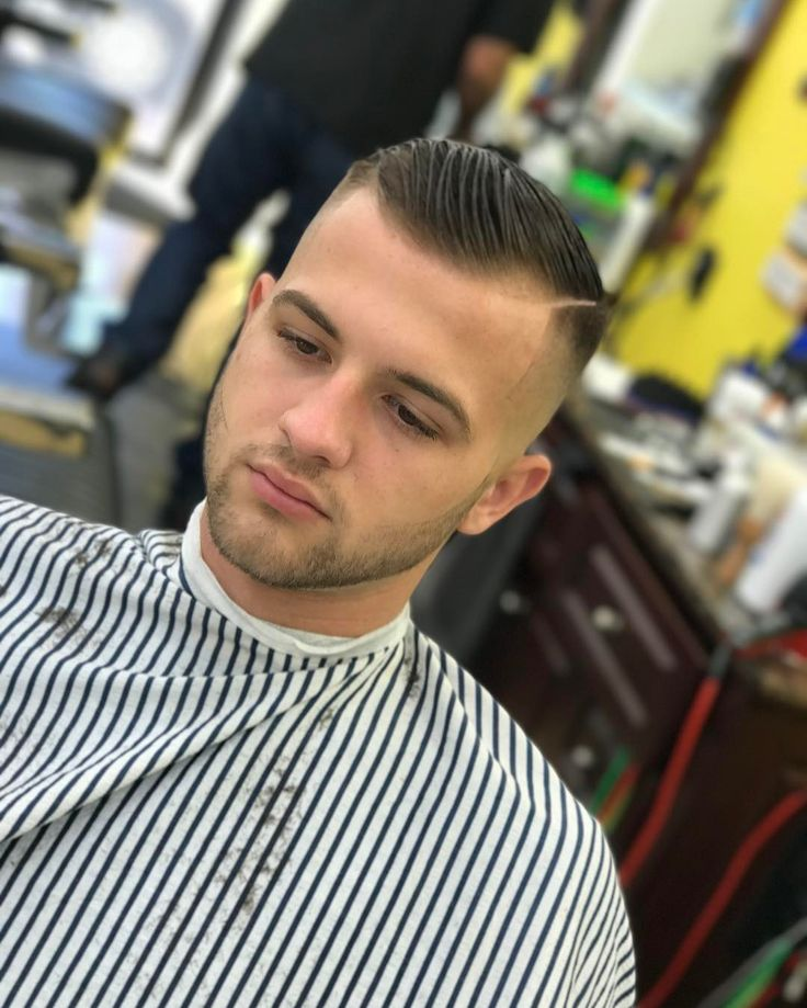 The 25 best tape up haircut ideas on pinterest hair illusion cool 60 sizzling tape up haircut ideas get your fade on check more at urmus Image collections