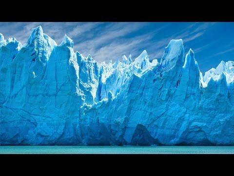 Senderos De Aysén - Episodio 1