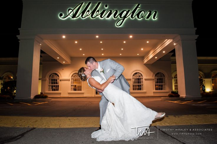 Twa Weddings At Abbington Banquets Click The Picture To Visit Our Website