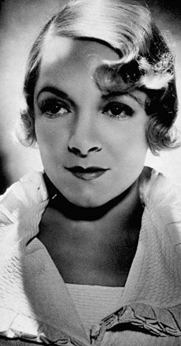 """Helen Hayes, Actress: A Farewell to Arms. Known as """"The First lady of the American Theater"""", Helen Hayes had a legendary career on stage and in films and television that spanned over eighty years. Hayes was born in Washington, D.C., to Catherine Estelle """"Essie"""" Hayes, an actress who worked in touring companies, and Francis van Arnum Brown, a clerk and salesman. Her maternal grandparents were Irish. A child actress in the first decade of ..."""
