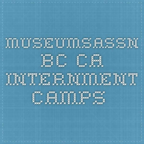 museumsassn.bc.ca
