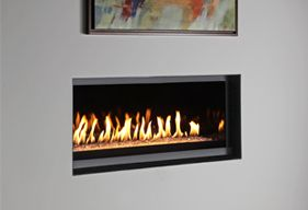 Canadian Heating Products / Montigo - Product View