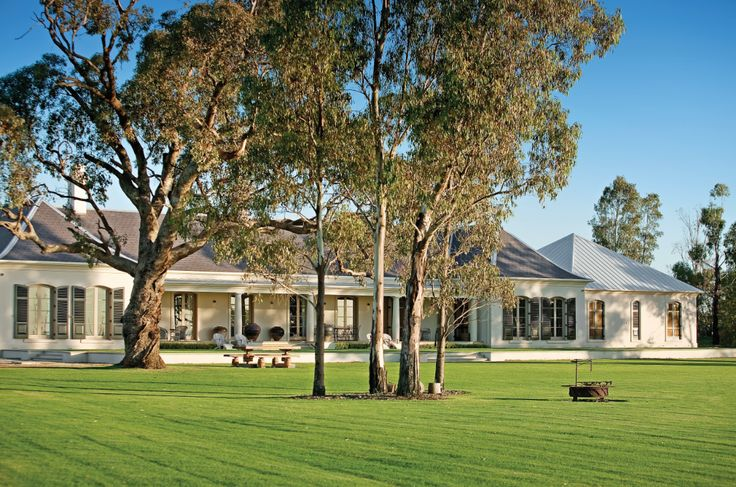 Yarrawonga | Melbourne | Kokoda Property