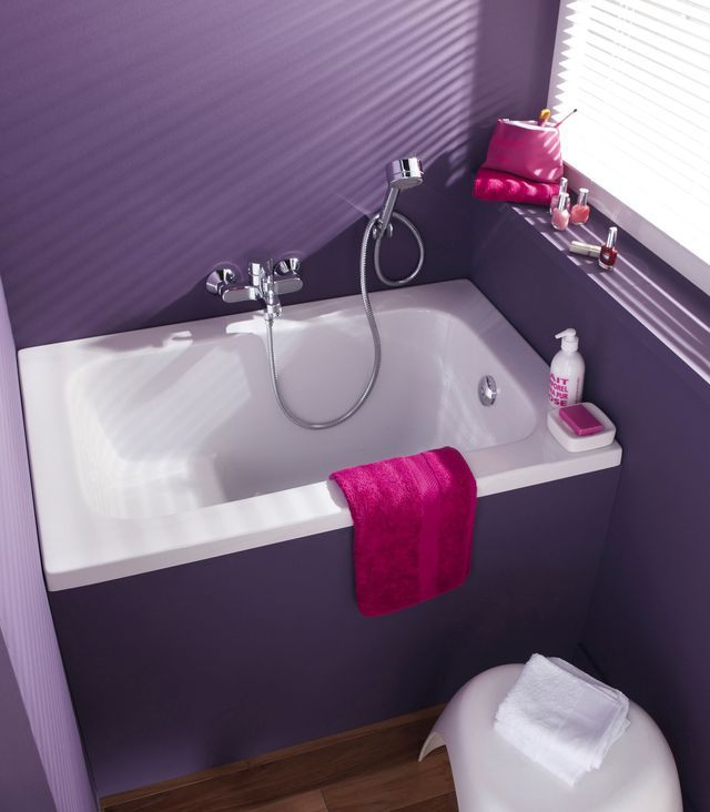 1000 ideas about baignoire sabot on pinterest bath