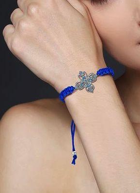 bracelet cadeau copine tendance
