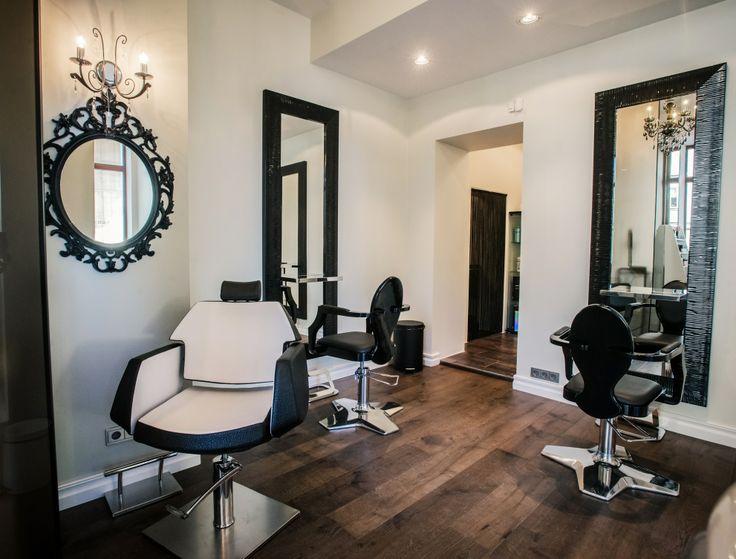 Glow beauty studio kentmanni 10 tallinn make up hair for Salon blueprint maker