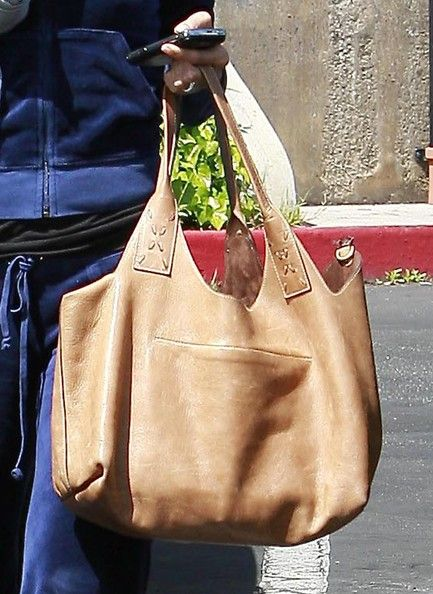 Eva Longoria Photos: Eva Longoria Parker Out For Lunch At Cafe Med