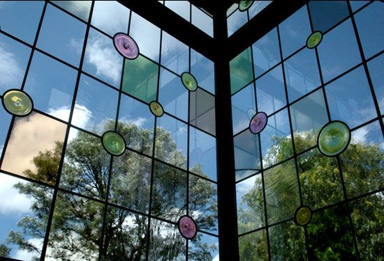 1281 best mosaic love images on pinterest mosaic for Where to buy atrium windows