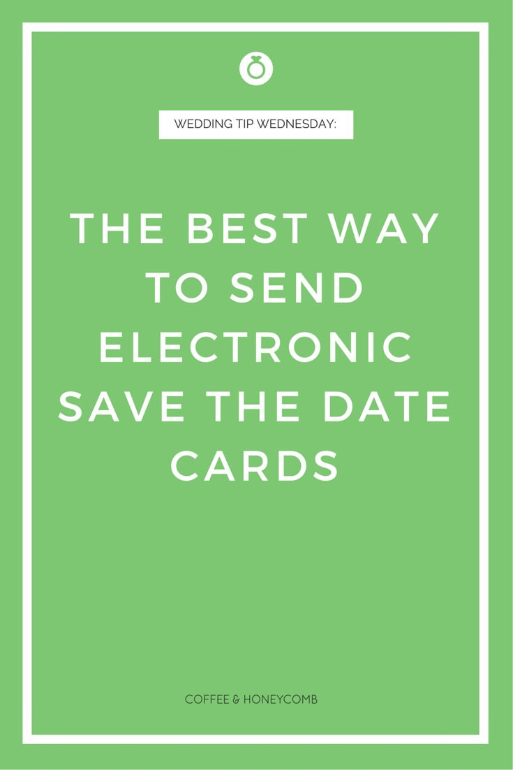 when to send out wedding invitations and save the dates furthermore ...