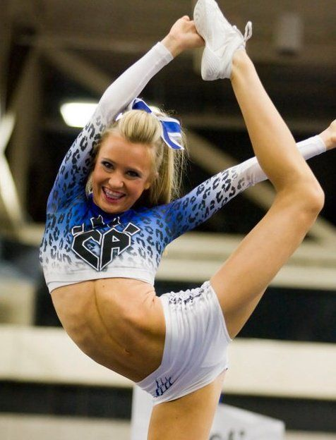 cheer athletics cheetahs - Google Search | competitive cheer
