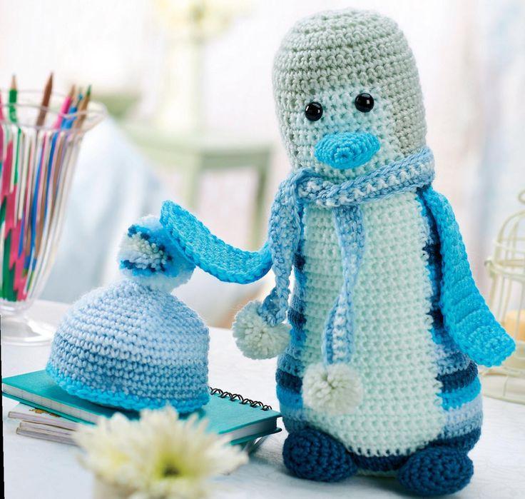1184 besten Working Crafts Crochet & Needle Work Bilder auf ...