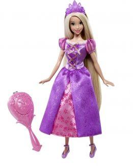 """Блоги MallER. Кукла малышка Холодное Сердце """"Эльза и Олаф"""" Disney Princess (Принцессы Дисней) Jakks Pacific"""