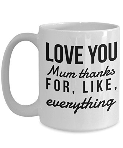 Birthday Gift Ideas For Mom From Son Last Minute Gifts Amazon Checkout More At Yesecart