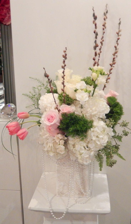 Best images about dizennio floral flower arrangements