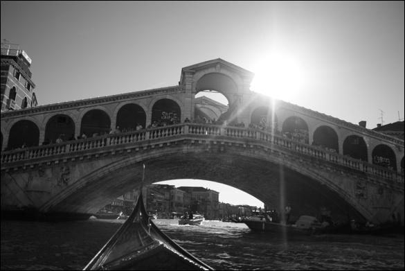 Rialto Bridge Venice, Italy: 2Nd Honeymoons, Bridges Venice, Venice Italy, Travel Plac, Honeymoons Vacations, Rialto Bridges