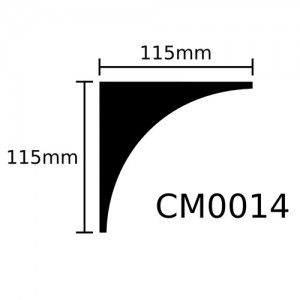 3D-and-Flat-cm0014-p
