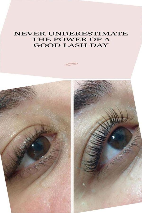 Best Eyelashes To Buy Eyelash Extension Looks Eyelash Places Near Me Eyelash Extensions Eyelashes Best Lashes