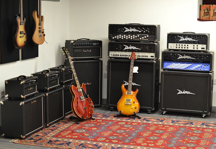 Rooms: 1000+ Images About Music Room! On Pinterest