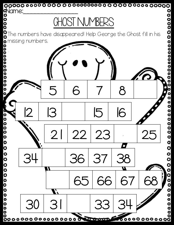 A first grade morning work pack that includes Fall and Halloween-themed math and literacy activities! Great for first grade homework packets as well! http://www.teacherspayteachers.com/Product/First-Grade-October-Morning-Work-Pack-912260 Source: Erin Waters (The Watering Hole)