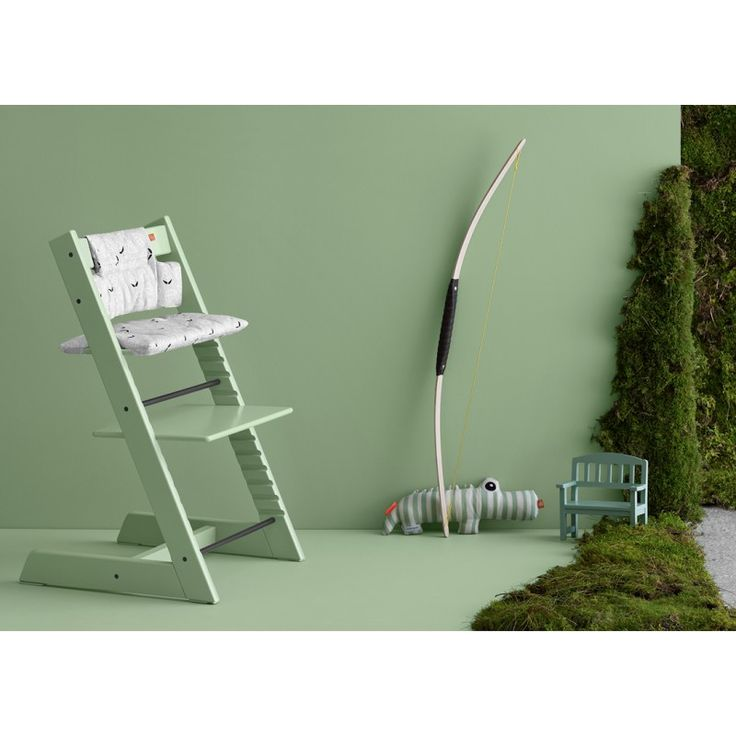 best 10 tripp trapp ideas on pinterest chaise tripp. Black Bedroom Furniture Sets. Home Design Ideas