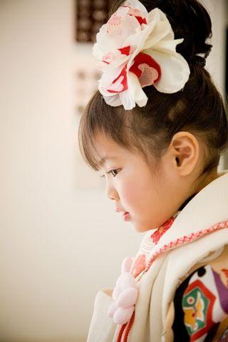 753 photo from 山内写真舘