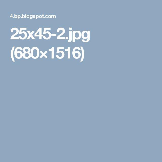 25x45 2 (680×1516)
