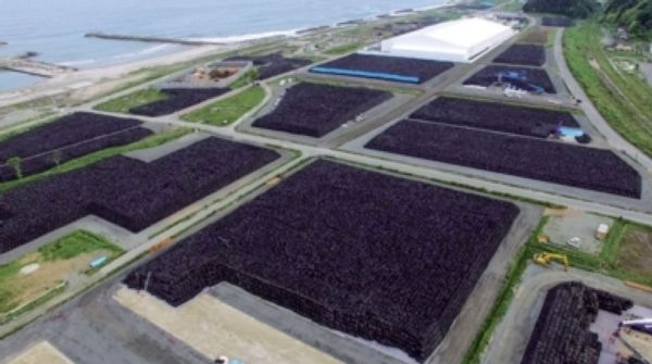 5 Years Later, the Fukushima Nuclear Disaster Site Continues to Spill Waste. The cleanup effort could take decades; meanwhile the amount of radioactive material the plant leaks grows. Mar. 1, 2016