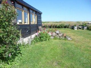 Im Natur, 300 meter vom Strand !Ferienhaus in Callantsoog von @homeaway! #vacation #rental #travel #homeaway