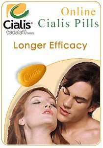 Generic Cialis - Safe & Secure ED Medicine Online Generic cialis is a trusted erectile dysfunction remedy. It is the cheapest and most used treatment for impotency.   No prescription is needed. FDA approved. FDA approved.   Discount on bulk orders. Write an email to place your order at order@indianpharmadropshipping.com
