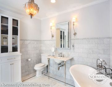 Bathroom Designer Chicago Custom 55 Best Bathroom Designs Images On Pinterest  Bath Design Review