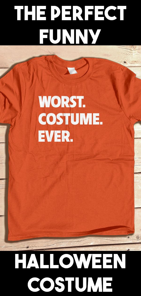 adult halloween costume tshirt worst costume ever funny halloween shirt graphic tee plus size halloween man woman child youth cosplay halloween costume
