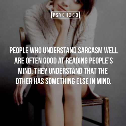 hate to brag but I love sarcasm