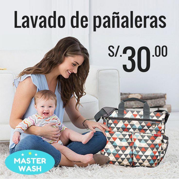 ✅#lavanderia Master Wash👔 #masterwashperu. 🚚#delivery en #limaperu #lima #peru, cobertura en: Jesús María, Pueblo Libre, San Miguel, Magdalena, Lince, San Isidro y Miraflores: Recogemos tus prendas y las entregamos en tu #domicilio🏡. ✔️Pide tu #delivery al ☎️(01) 6023329 o al 992121821 (Whatsapp) Encuéntranos en ⬇️⬇️⬇️ https://www.facebook.com/masterwashperu/