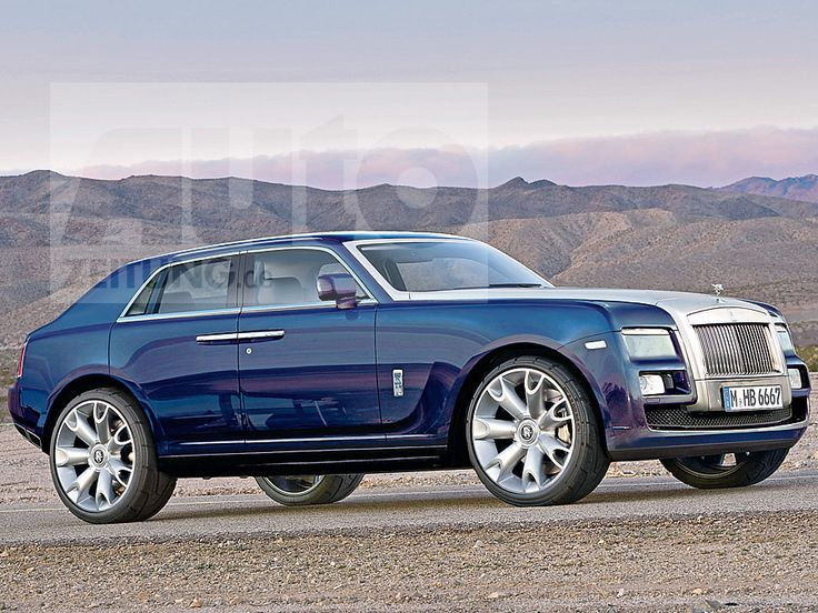 656 best images about rolls royce on pinterest cars wheels and range rovers. Black Bedroom Furniture Sets. Home Design Ideas