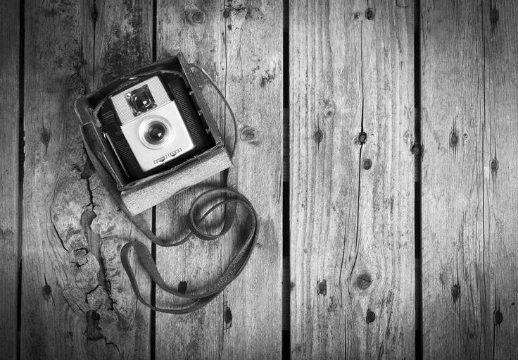 Scopri la nostra guida alle foto bianco e nero: mentalità, tecnica, elementi artistici per iniziare a fare foto in bianco e nero con occhio e mente diversi!