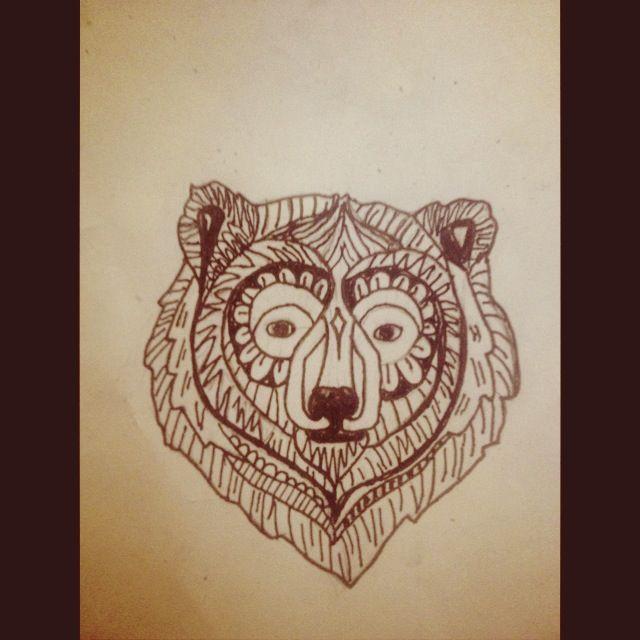 Mehndi Heart Meaning : Best tatoo it images on pinterest tattoo ideas