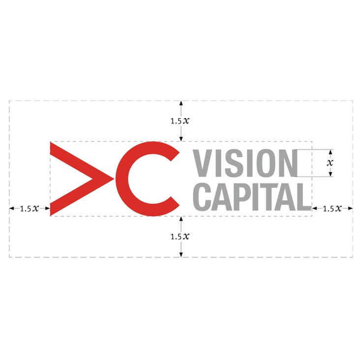Work for Vision Capital – a private equity firm. This work was done by Moon Brand: see www.moonbrand.com