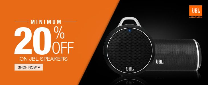 Flipkart Electronic Offer : Click Here To Avail