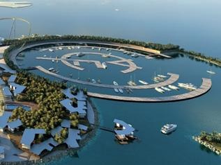 check the this exotic Real Madrid's Holiday resort     http://www.rstreem.com/news/real-madrid-s-exotic-holiday-resort