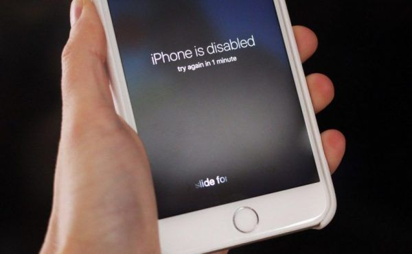 تم ايقاف الايفون الاتصال ب Itunes ايفون 6 Unlock My Iphone Unlock Iphone Iphone