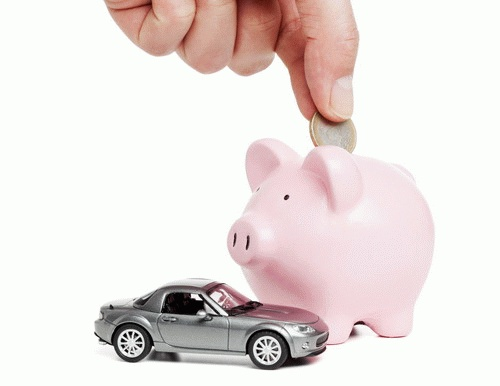 Cheap Auto Insurance is Possible!