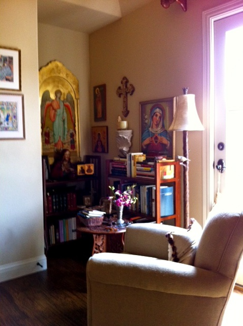 29 best Zen Meditation Room images on Pinterest