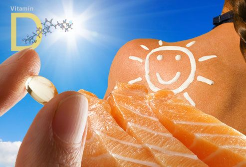 """Vitamin D - what's the optimal level and how to achieve it?   In this article I will expand upon some key points taken up in the podcast, and back up the case with a solid reference list of recent studies on the topic. I will also present some revealing prevalence stats on vitamin D insufficiency, in order to convince you to get your blood levels checked to find out your vitamin D status."""""""