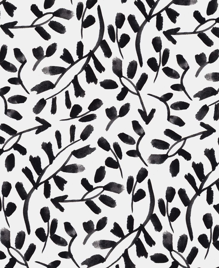 10 best black white patterns images on pinterest white patterns black white pattern and - Any design using black and white ...