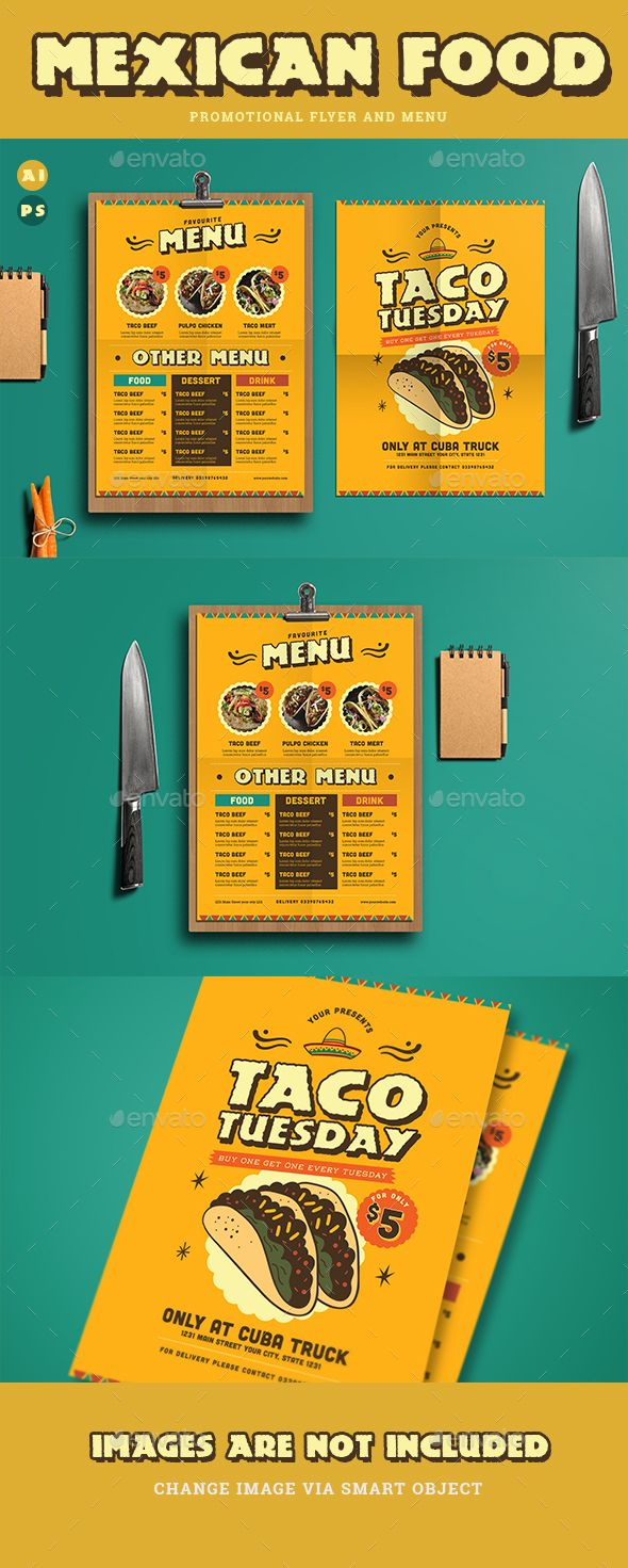 Ideas about mexican restaurant design on pinterest