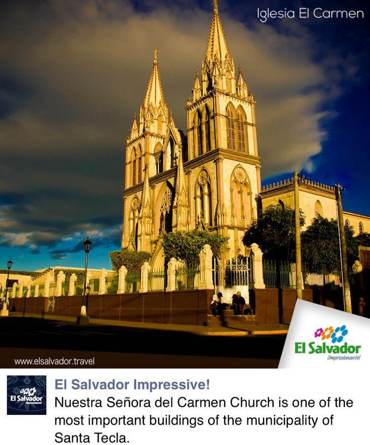49 Best Playas El Salvador Images On Pinterest: 745 Best El Salvador Images On Pinterest