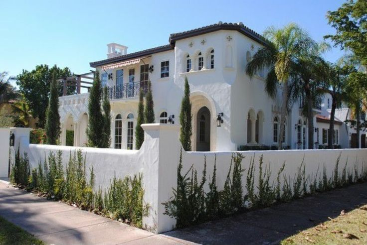 1000 Ideas About Coral Gables On Pinterest Miami
