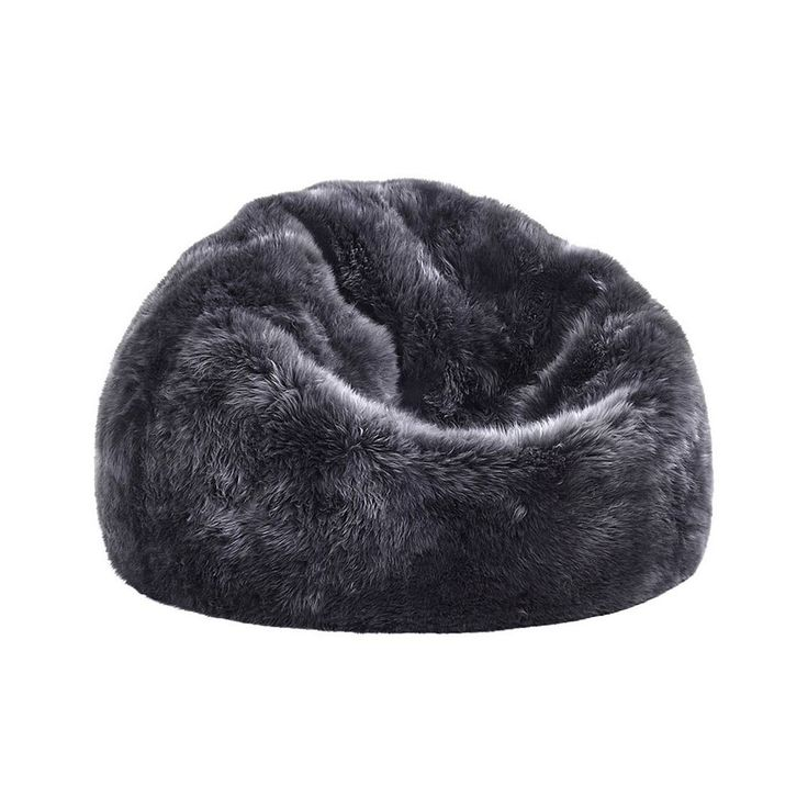 Bean Bag Chairs Arenu0027t Just For Dorm Rooms Anymore. Classy But Comfortable,